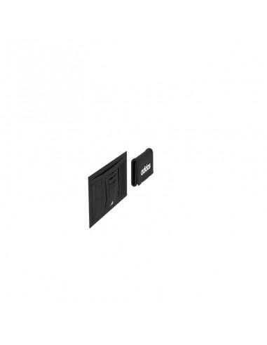 Balon EURO16 GLIDER BLANCO/EQTVER/MINERA
