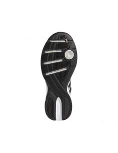 Camiseta FEF A JSY BLANCO/ROJFU