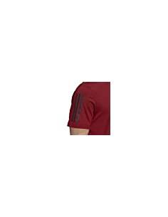 Mochila Real Madrid  NEGRO-BLANCO CLSC