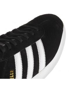 Camiseta FCB YTH SS HM STADIUM JSY SPORT