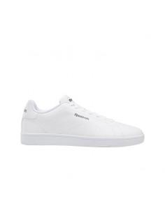 Pantalon M NK DRY PANT SQD KPZ Black-Bla