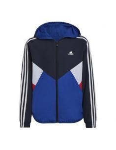 M Trail Summit Running Glove -010-