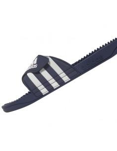 Pantalon ADIDAS YB 3S FT PANT BREBAS