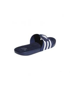 Pantalon ADIDAS YB 3S FT PANT AZUMIS-ENE