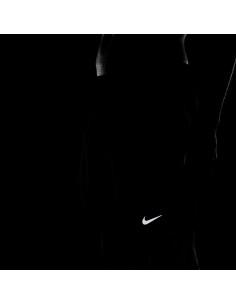Pantalon ADIDAS ESS 3S PANT WVN MARUNI-N