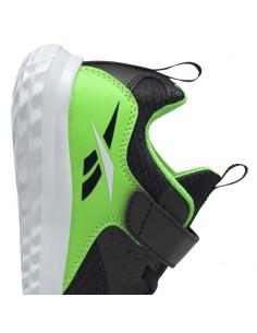 Balón BADEN CONTENDER Nº6
