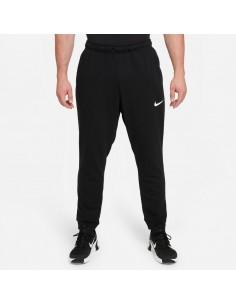 Gorra YG CAP NEGRO/BLANCO/BRISOL
