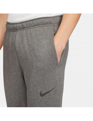 Camiseta A SPIDER MAN ROJPOT
