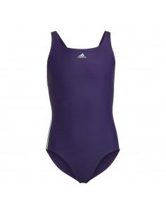 Pantalon corto ADIDAS YB LOGO SHORT BRE