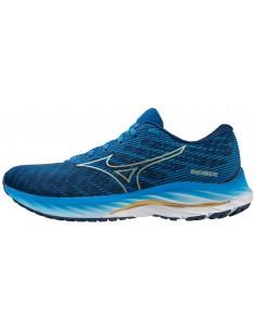 Zapatillas de hikking TERREX GTX K ACETE
