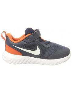 Pantalon corto FCB YTH HA3G STADIU 16-17