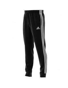 Camiseta FCB M SS HM STADIUM JSY 16-17