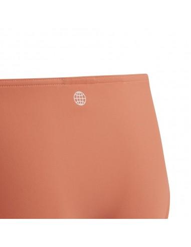 Zapatillas deportivas PRINCESS BLACK/INT