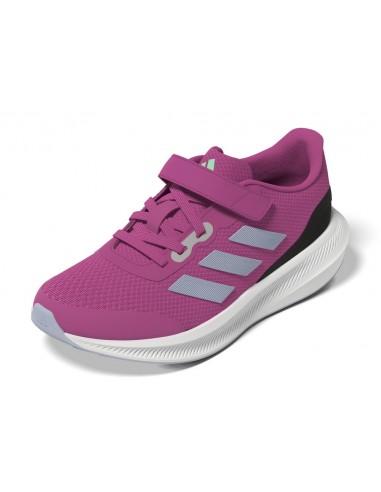 Zapatillas deportivas PRINCESS WHITE/INT