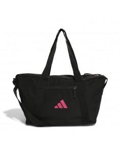 GORRA ADIDAS LK GRAPHIC CAP