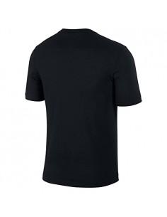 BALON ADIDAS UNIFORIA EURO2020 LGE BOX