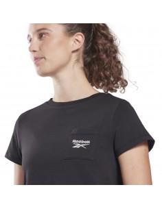 GORRA ADIDAS BASEBALL CAP COT PINK