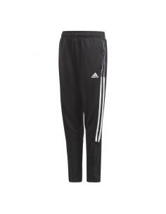 Zapatillas de running SUBLITE ESCAPE 3.0