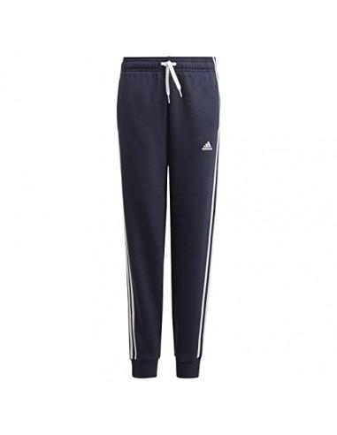 Bolsa Real Madrid GB ESMUIN