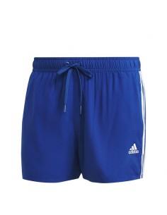Pantalón corto REAL MADRID SHO BLANCO/GR