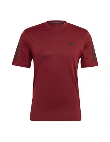 Camiseta REAL MADRID 1ª EQUIP 16-17 CLSC
