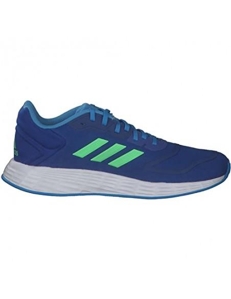 Balon NIKE STRIKE LA LIGA 16-17 YELLOW-P