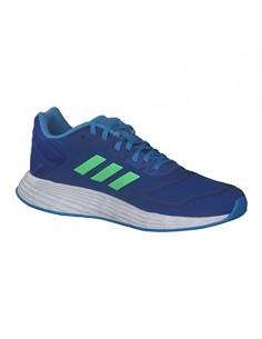 Zapatillas de trekking AX2 MID CP K ALEG