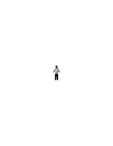 Zapatillas deportivas FREESTYLE HI BLACK