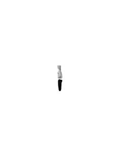 Zapatillas deportivas FREESTYLE HI WHT/M