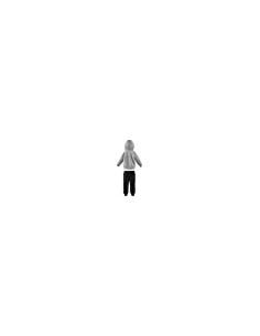 Zapatillas de trekking AX2 CP K ALEGRI-N