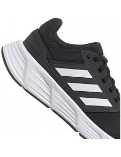 Zapatillas de hikking TERREX MID GTX K A