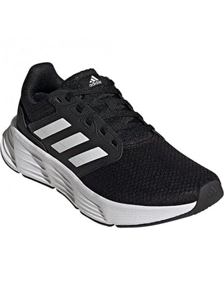 Zapatillas de trekking AX2 CP K ONIX-NEG