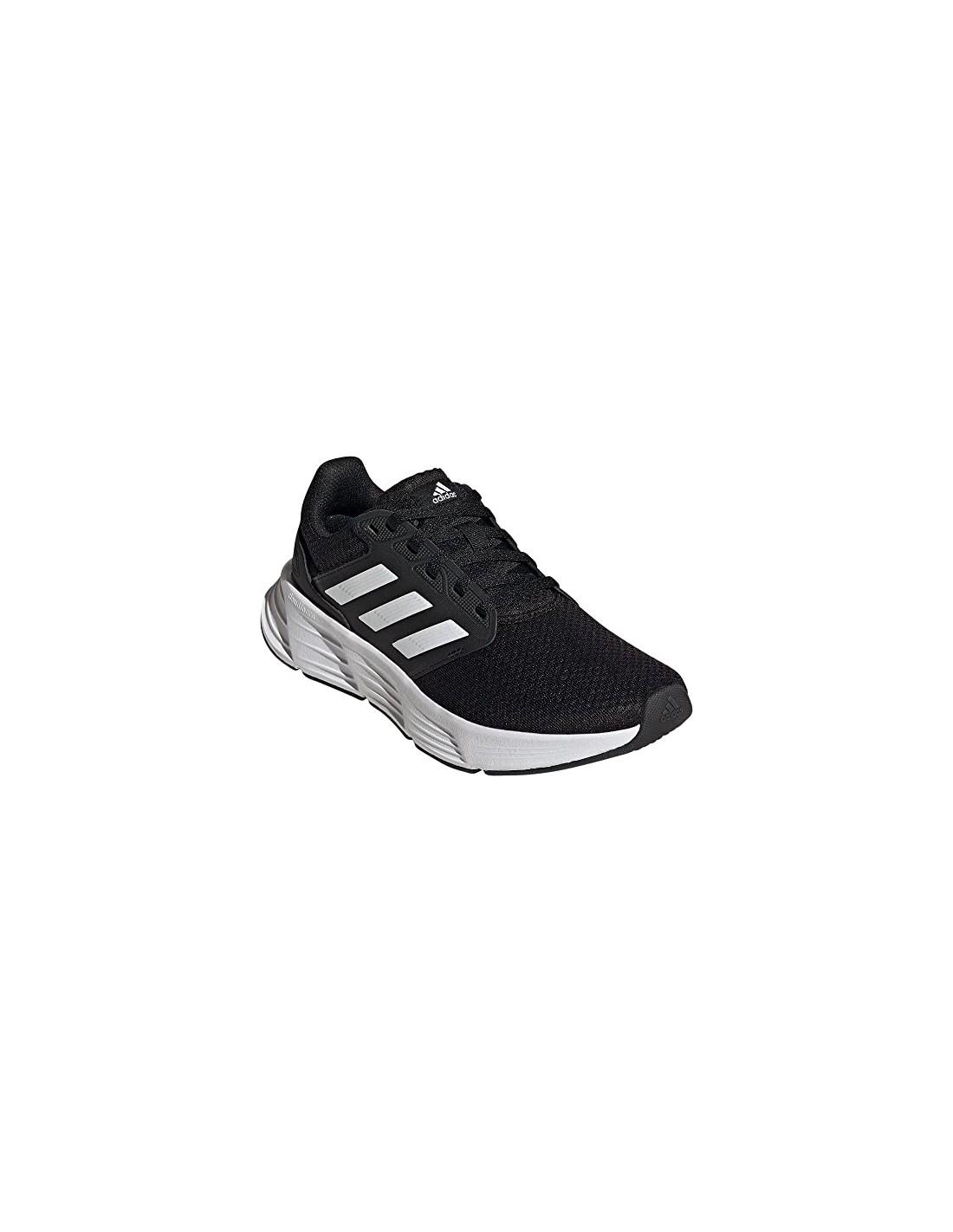 new concept 5db3f f1922 Zapatillas de trekking AX2 CP K ONIX-NEG ...
