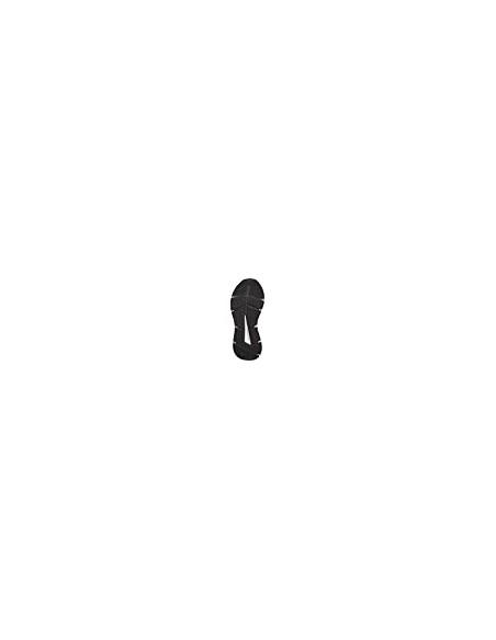 HEELYS X2 BOLT PLUS -NAVY-BLUE-GREY