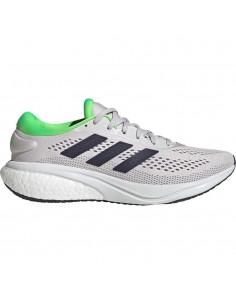 Rookie Rollerskates FOREVER RAINBOW V2
