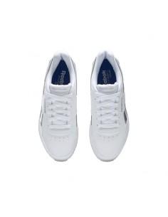 Camiseta ADIDAS LIN CAMO TEE BRGRIN