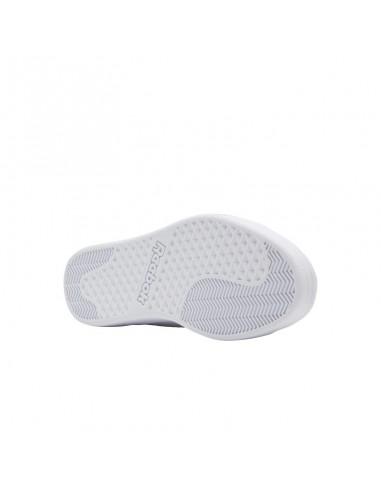 Pantalon corto W NK FLX SHORT 3IN RIVAL
