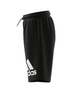 Camiseta B LS Tee BRGRIN