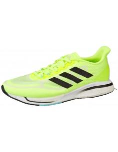Camiseta B LS Tee BLUINK