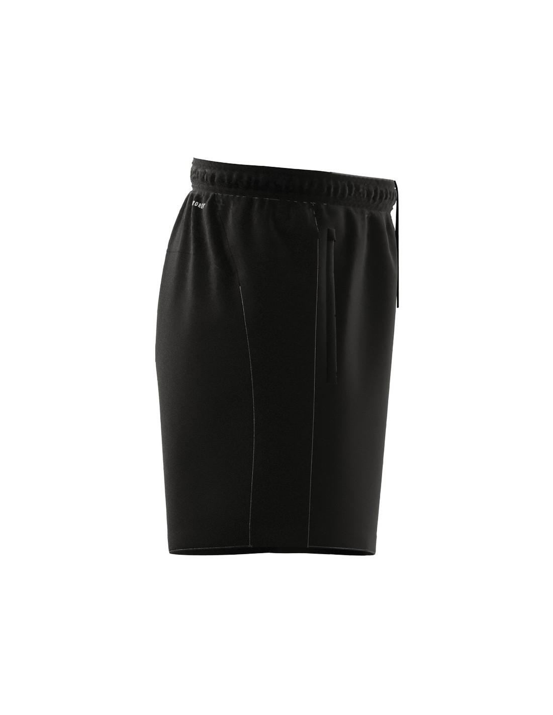 outlet store 96886 31e75 ... Botas futbol ADIDAS MESSI 16.3 AG J AZUI