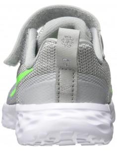 Botas Adidas MESSI 16.4 FxG J AZUL-FTWB