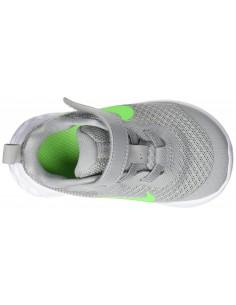 Bolsa NIKE FB GYMSACK 3.0 Black/Black/(A
