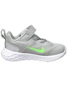 Espinillera Nike HARD SHELL SLIP IN Blac