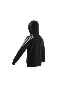 Espinillera Nike HARD SHELL SLIP IN Whit
