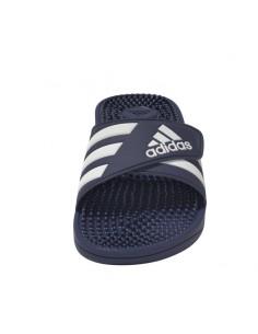 Pantalon ADIDAS YB TIRO PANT 3S NEGRO-RO