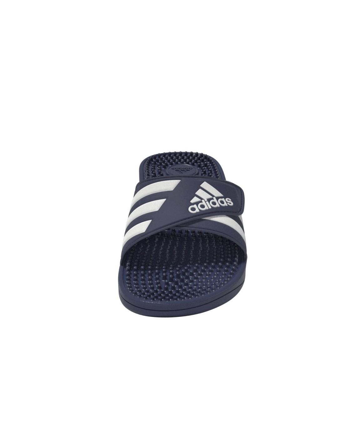 Yb Adidas 3s Pant Negro Turini Tiro Ro Pantalon 54qwAB