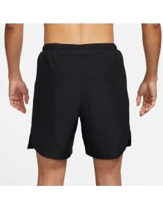 Pantalon ADIDAS YB TIRO PANT 3S NEGRO-BL