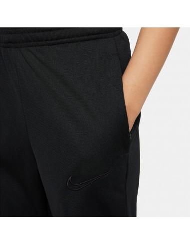 Adidas Turini Tb Bolsa Lin Xs Per Negro Blanco 2IEW9YDH