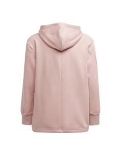 Pantalon corto REEBOK WOR BOARD SHORT NE