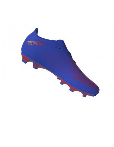 Bolsa Reebok FOUND GYMSACK FIRCOR
